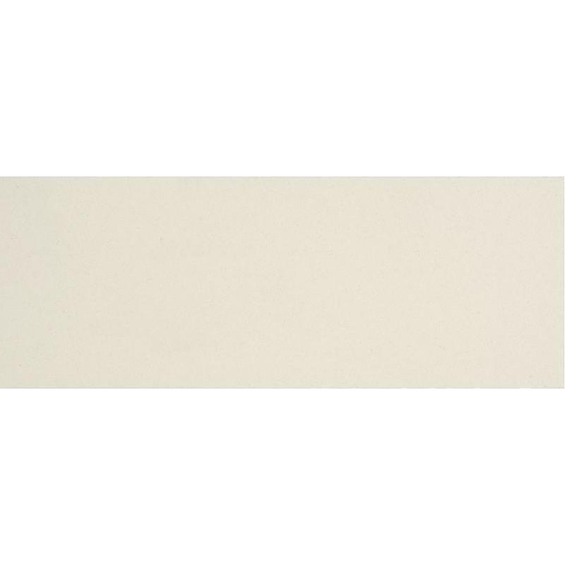lvi47592 elleci lavello sirex 475 100x51,6 1+1/2 vasche old white 92 meccanico vasca sx
