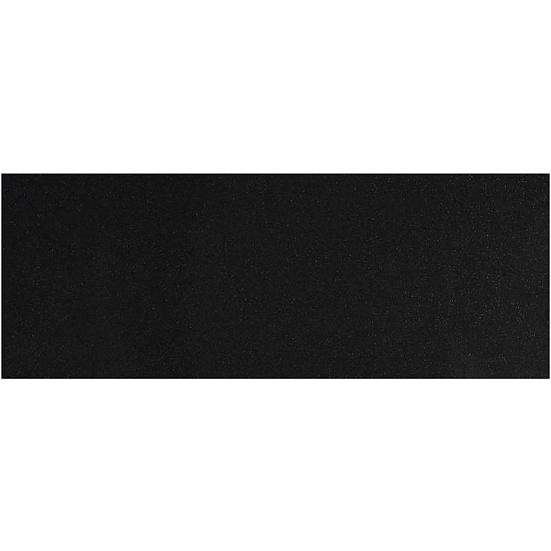 lvi48086dx elleci lavello sirex 480 100x51,6 1 vasca black 86 meccanico vasca dx