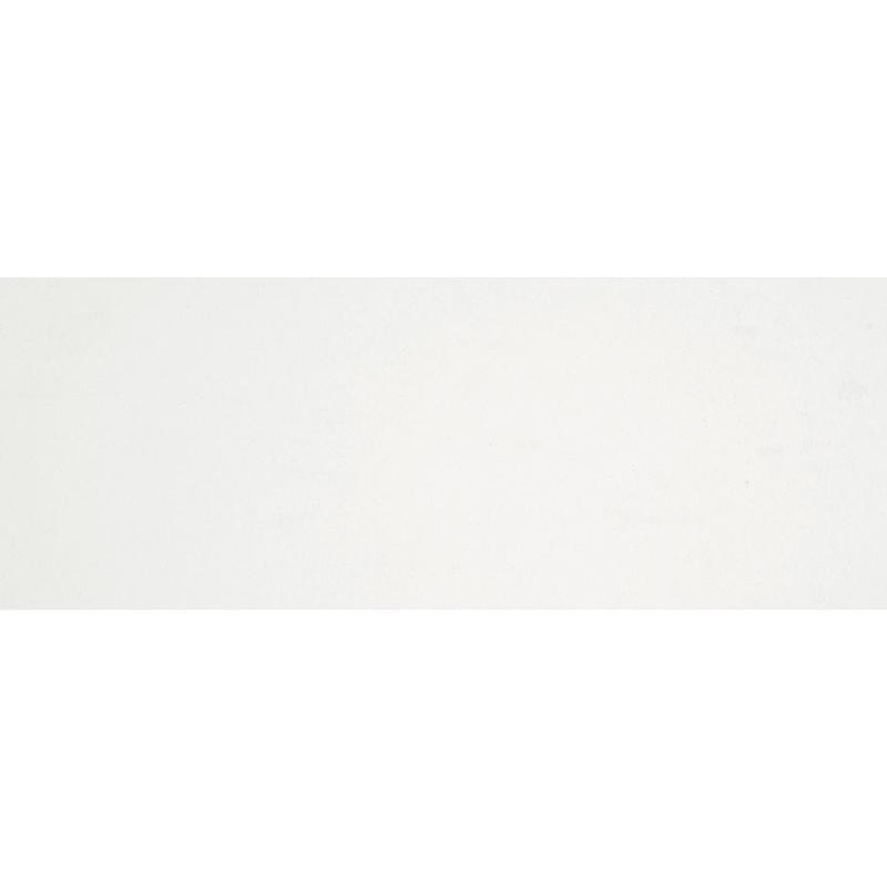 lvi48096dx elleci lavello sirex 480 100x51,6 1 vasca white 96 meccanico vasca dx
