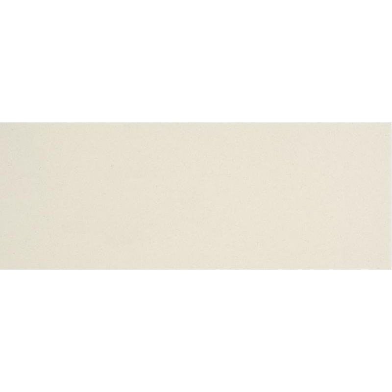 lvi50092 elleci lavello sirex 500 116x51,6 2 vasche old white 92 meccanico vasca sx