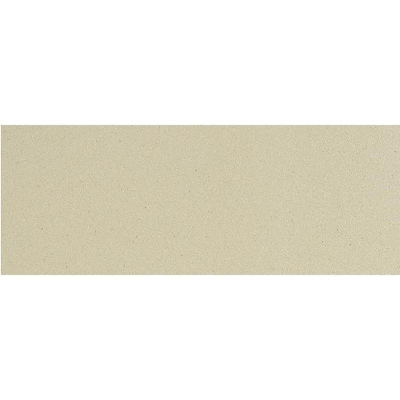 lvi50095 elleci lavello sirex 500 116x51,6 2 vasche champange 95 meccanico vasca sx