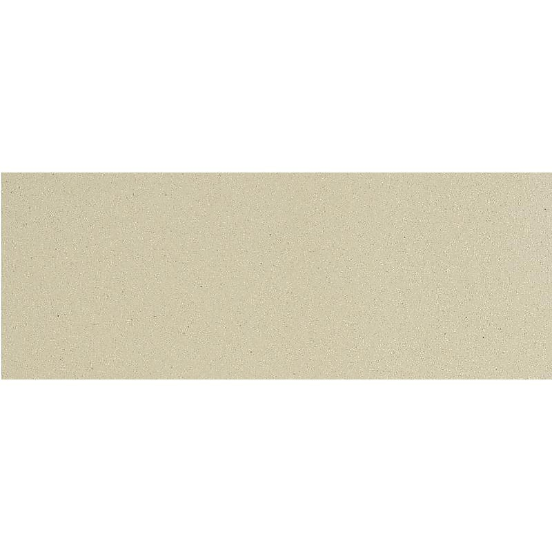 lvi50095dx elleci lavello sirex 500 116x51,6 2 vasche champange 95 meccanico vasca dx