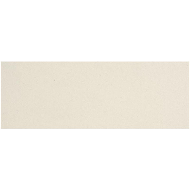 lvk12092bsc elleci lavello karisma 120 70x50 1 vasca old white 92 sottotop con troppo pieno