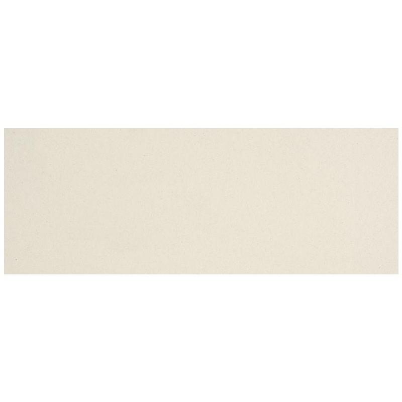 lvk12092btp elleci lavello karisma 120 70x50 1 vasca old white 92 con troppo pieno