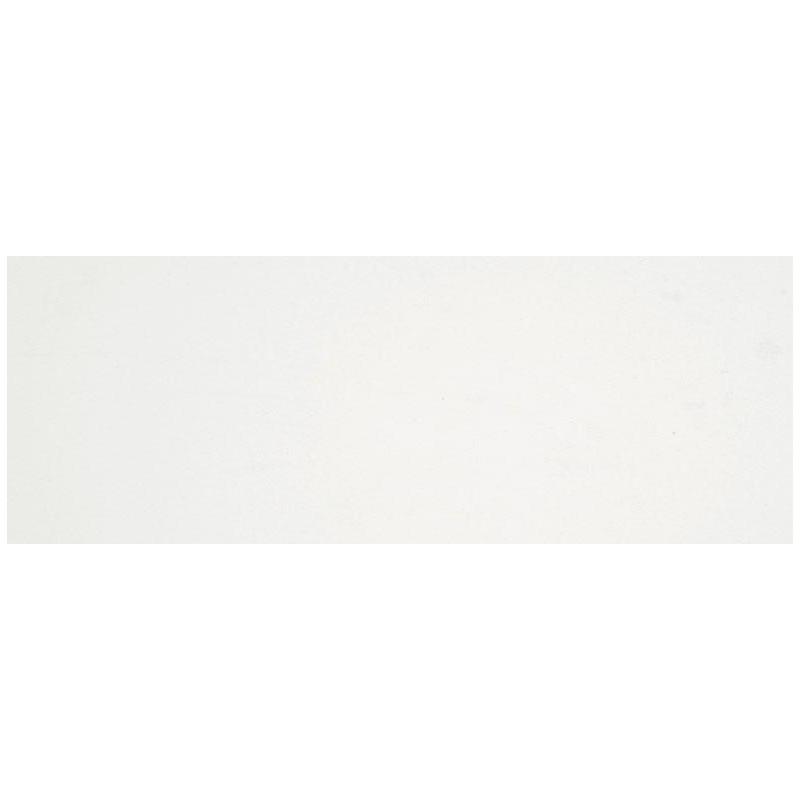 lvk12096btp elleci lavello karisma 120 70x50 1 vasca white 96 con troppo pieno