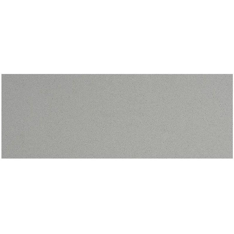lvk12097bsc elleci lavello karisma 120 70x50 1 vasca silver 97 sottotop con troppo pieno