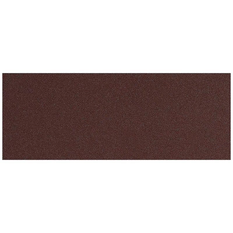 lvq05090bso elleci lavello quadra 50 23x50 1 vasca chocolate 90 sotto top