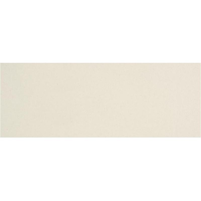 lvq05092 elleci lavello quadra 50 23x50 1 vasca old white 92
