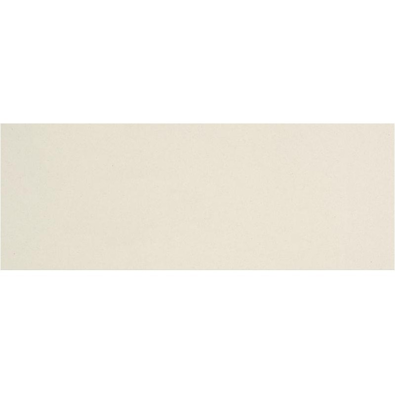 lvq05092bso elleci lavello quadra 50 23x50 1 vasca old white 92 sotto top
