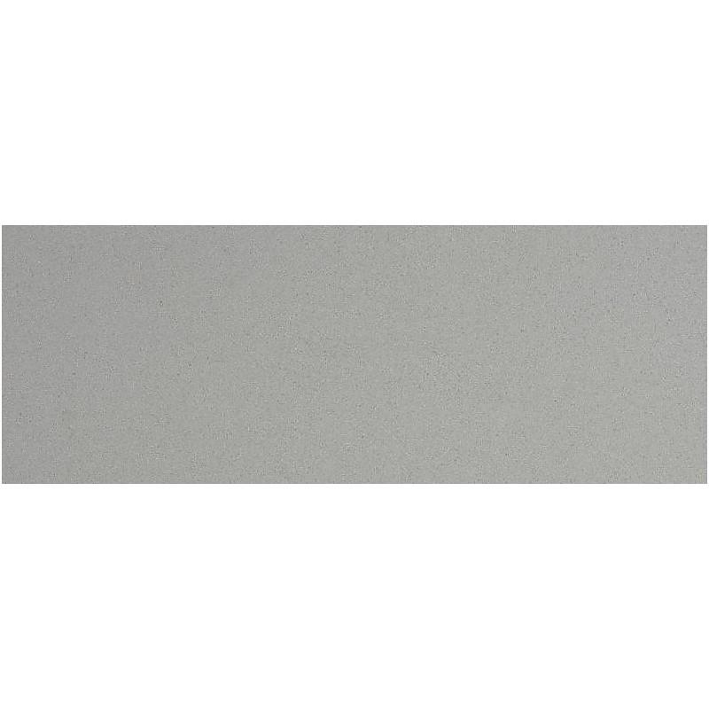 lvq05097 elleci lavello quadra 50 23x50 1 vasca silver 97