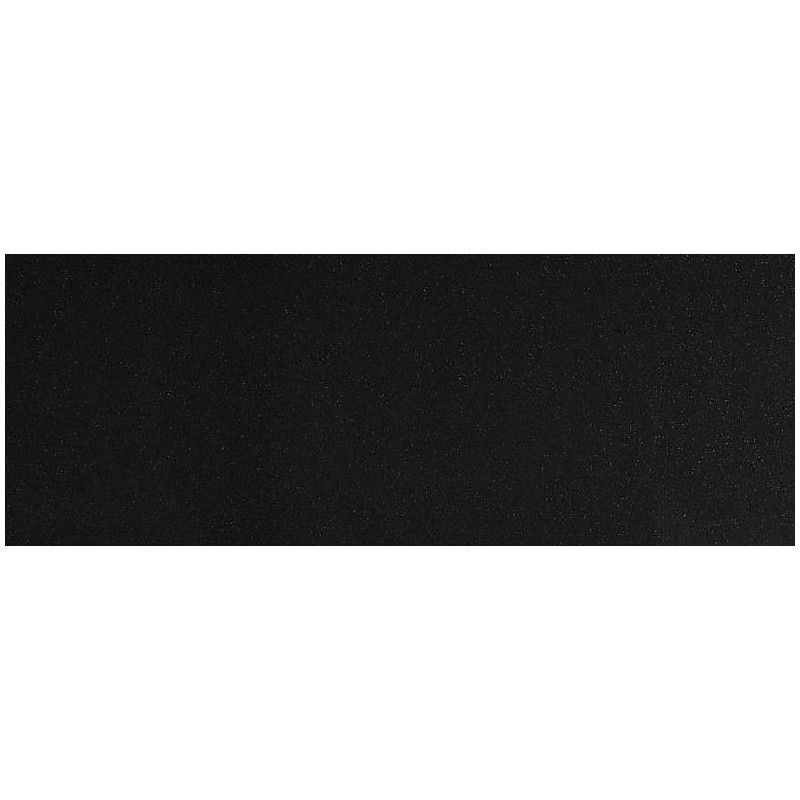 lvq10086 elleci lavello quadra 100 41x50 1 vasca black 86