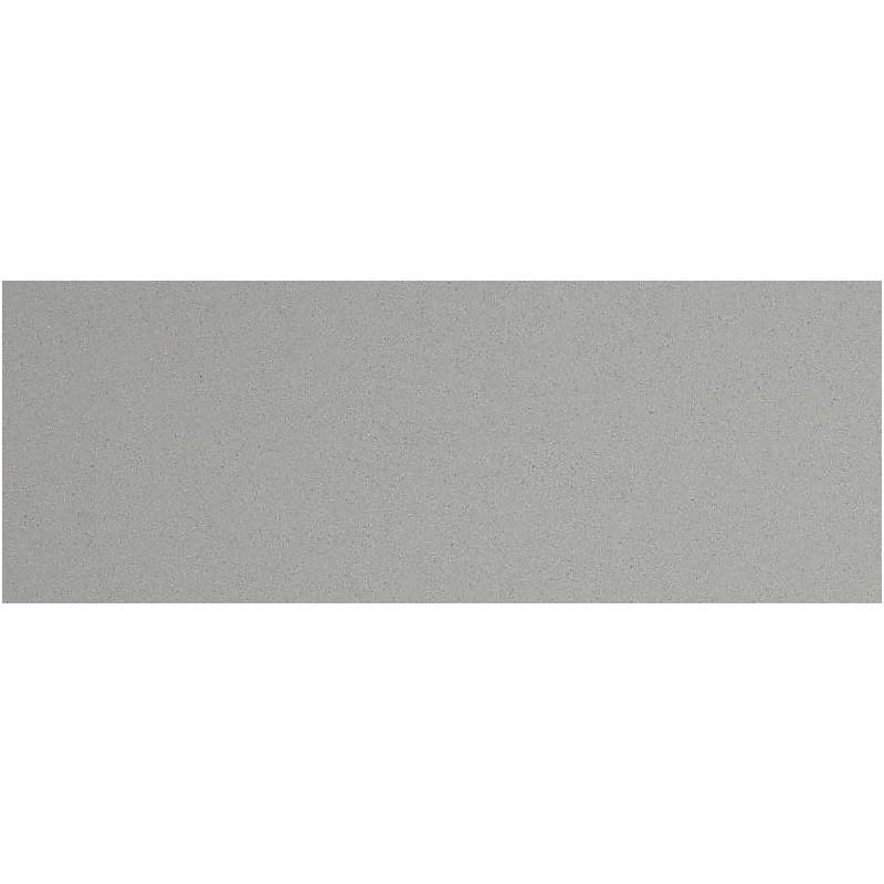 lvq10097 elleci lavello quadra 100 41x50 1 vasca silver 97