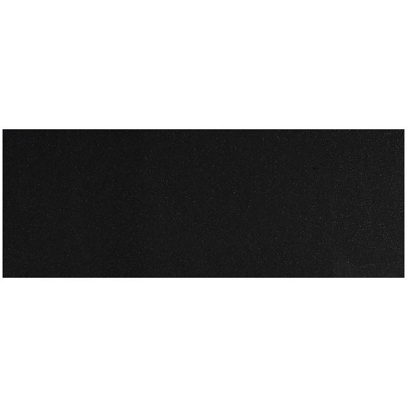 lvq10586bso elleci lavello quadra 105 54x44 1 vasca black 86 sotto top