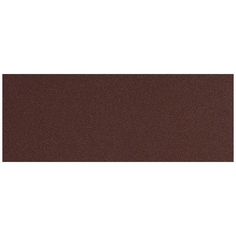 lvq10590 elleci lavello quadra 105 57x50 1 vasca chocolate 90