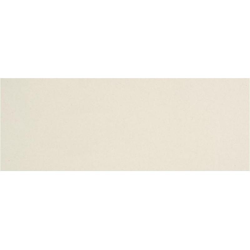 lvq10592 elleci lavello quadra 105 57x50 1 vasca old white 92