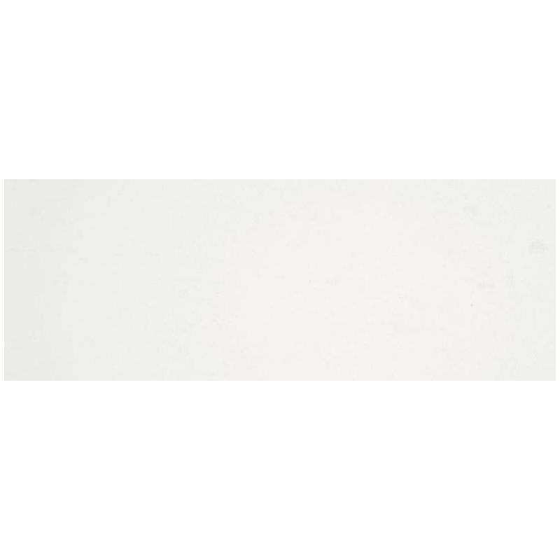lvq10596 elleci lavello quadra 105 57x50 1 vasca white 96