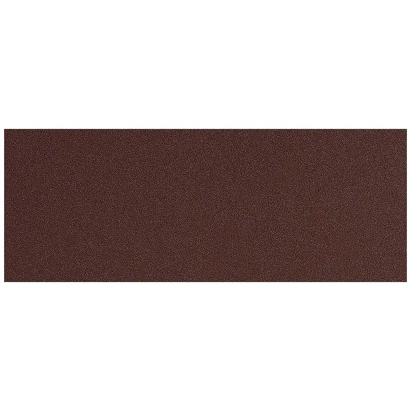lvq11090 elleci lavello quadra 110 61x50 1 vasca chocolate 90