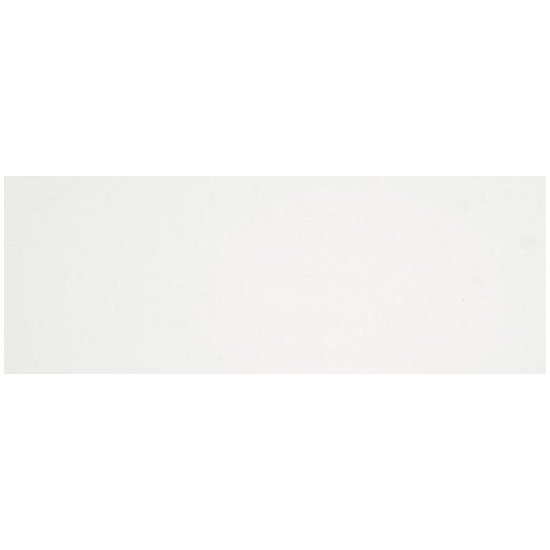 lvq11096 elleci lavello quadra 110 61x50 1 vasca white 96