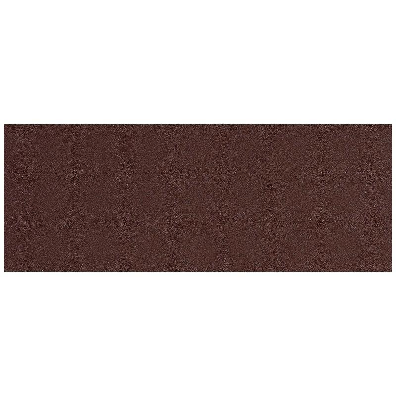lvq13090 elleci lavello quadra 130 79x50 1 vasca chocolate 90
