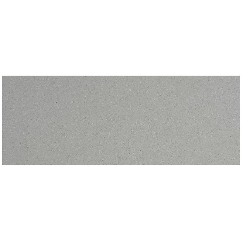 lvt40097 elleci lavello tekno 400 86x50 1 vasca silver  97