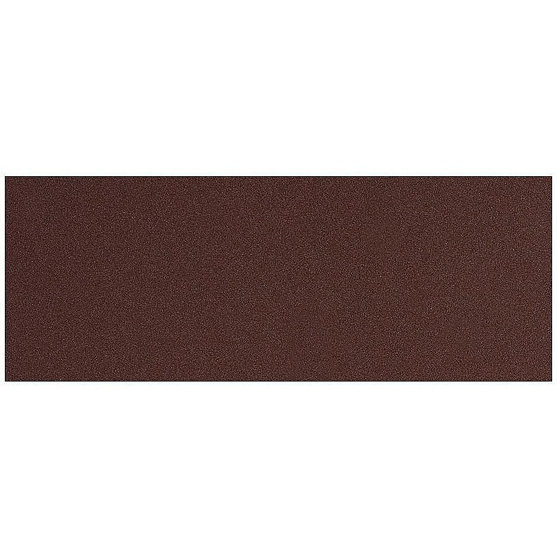 lvt47590 elleci lavello tekno 475 100x50 1 vasca chocolate 90