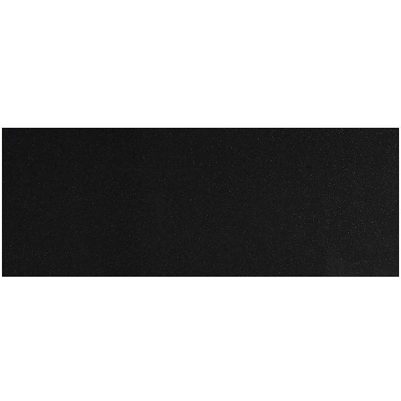 lvt48086 elleci lavello tekno 480 100x50 1 vasca black 86