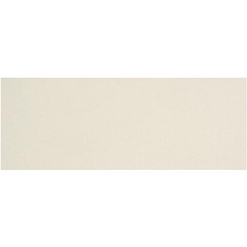 lvt49092 elleci lavello tekno 490 100x50 2 vasche  old white 92