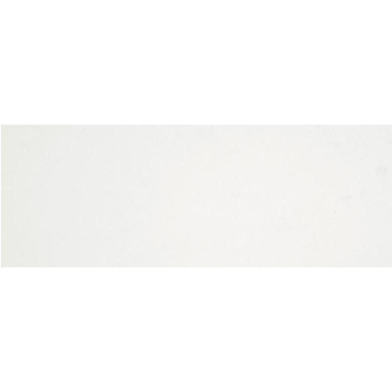 lvv13096 elleci lavello value 130 77x50 1 vasca white 96