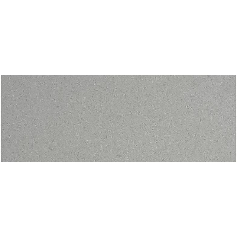 lvv13097 elleci lavello value 130 77x50 1 vasca silver 97