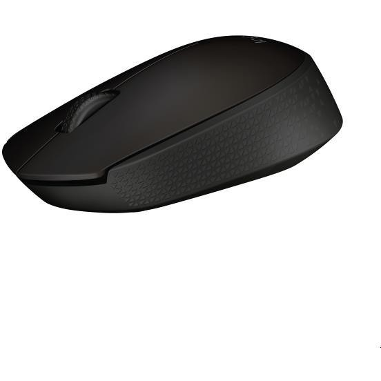 m171 black