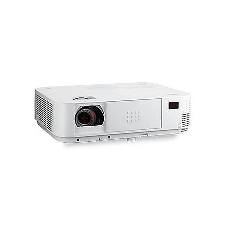 m363x projector