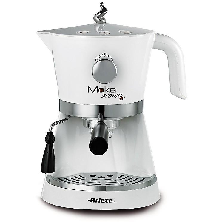 macchina da caffè aroma espresso