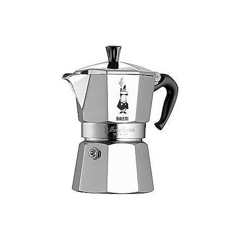 Macchina da caffè bialetti moka express 1tz 0001161