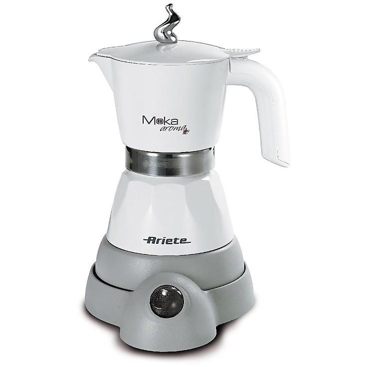 macchina da caffe moka aroma 1358