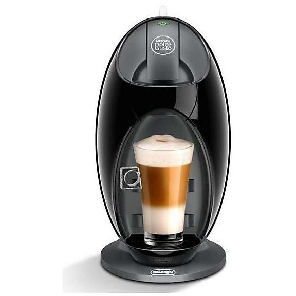 Macchina del caffè JOVIA EDG 250.B