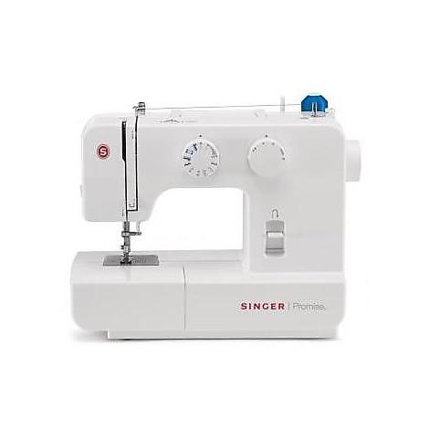 macchina per cucire promise 1409