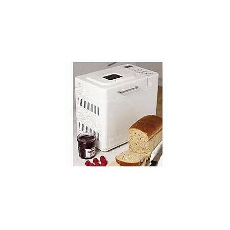 macchina per pane bm250