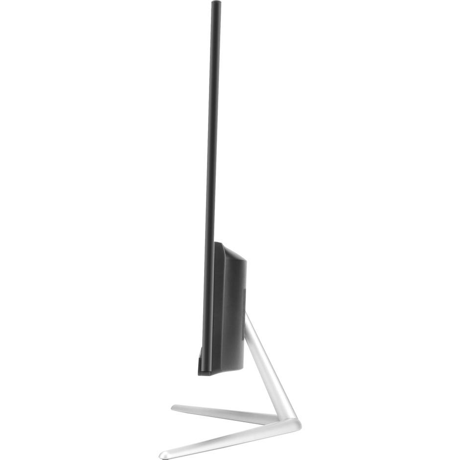 Mediacom Bundle M-AO240 pc All in ONE 240 + tastiera wireless + mouse wireless