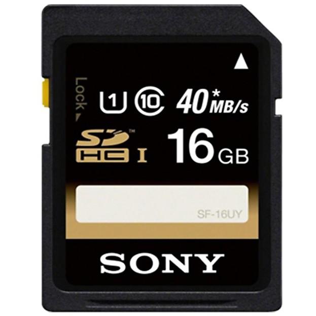 memoria sdhc 16gb classe 6 30mb/s