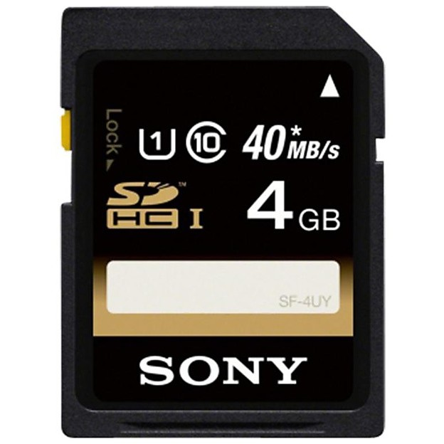 memoria sdhc 64gb classe 10 30mb/s