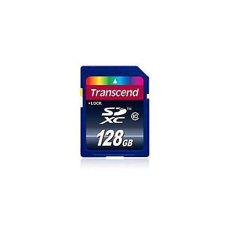 Memory card 128gb sdhc