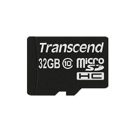 Memory card 32gb micro sdhc