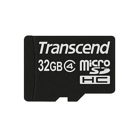 Memory card 32gb microsdhc