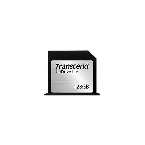 memory card jetdrive lite TS128GJDL350