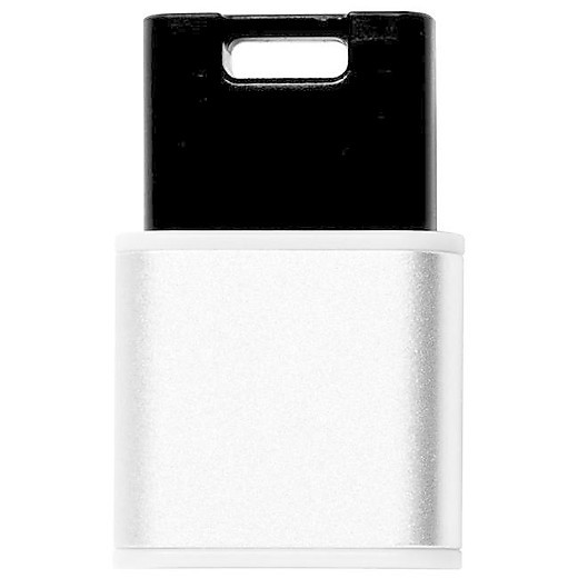 memory usb-16gb-mini metal