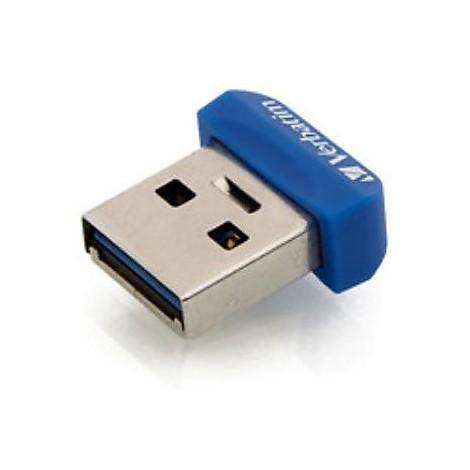 memory usb- 16gb - nano usb 3.0