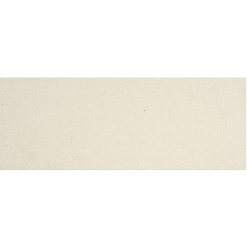 mgk-po62 miscelatore elleci miscelatore bianco antico
