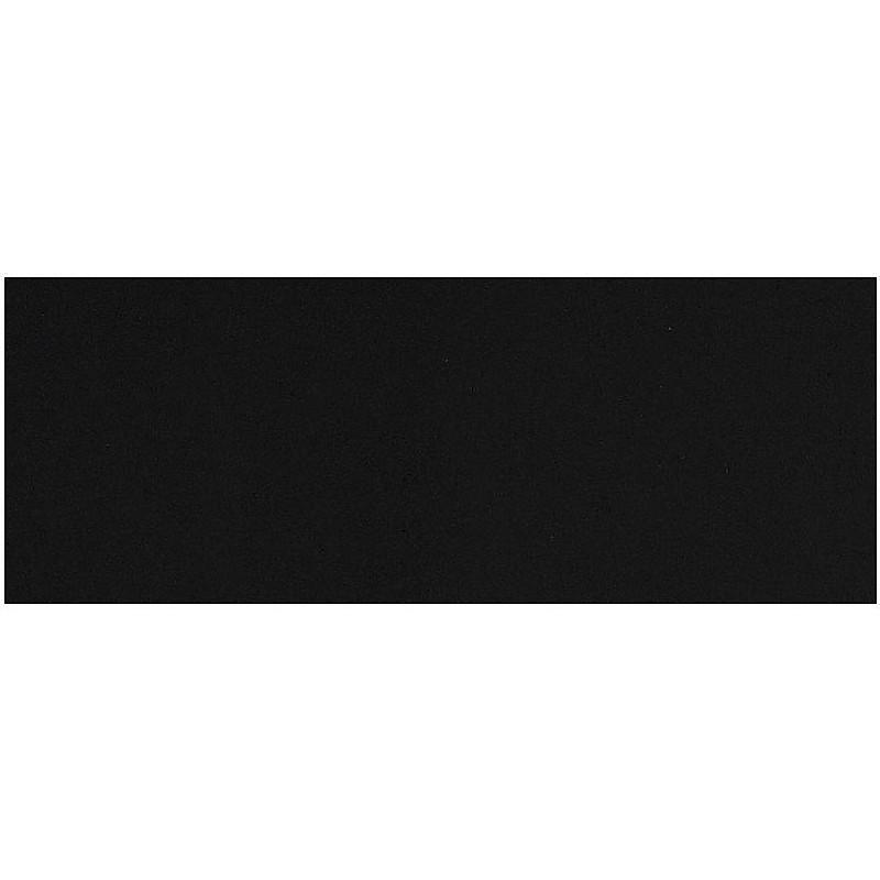 mgkmin40 elleci miscelatore minerva black 86 full black 40
