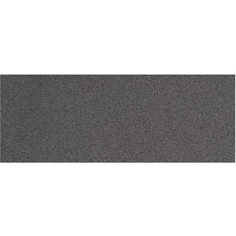 mgkmin58 elleci miscelatore minerva grigio ambra 58