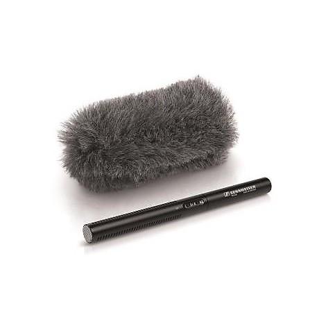microfono direzionale MKE600